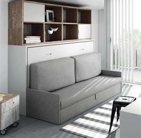 muebles cama abatibles precios comprar abatibles sofa