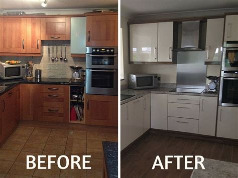 replacing doors on kitchen cabinets replacement kitchen cabinets are the answer in 2016 ba