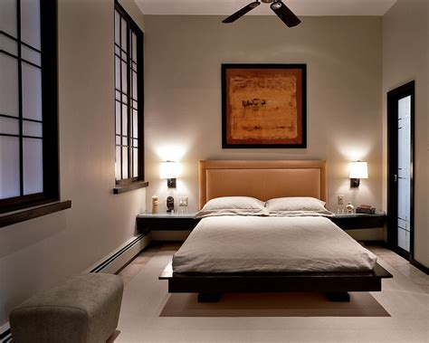 bedroom designs 20 serenely stylish modern zen bedrooms