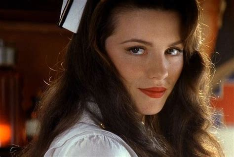 kate beckinsale pearl harbor women in uniform the