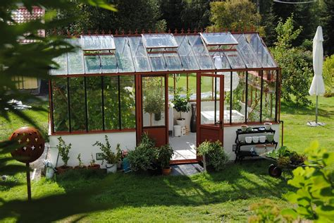 house plans green 21 cheap easy diy greenhouse designs you can build yourself