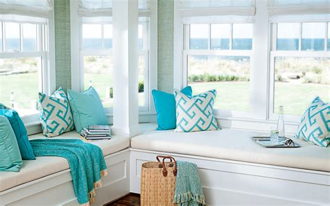 Modern Kitchen Paint Colors Ideas sunroom designs to brighten your home