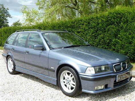 Used Bmw 3 Series by Used 2001 Bmw 3 Series Pricing Edmunds Autos Post