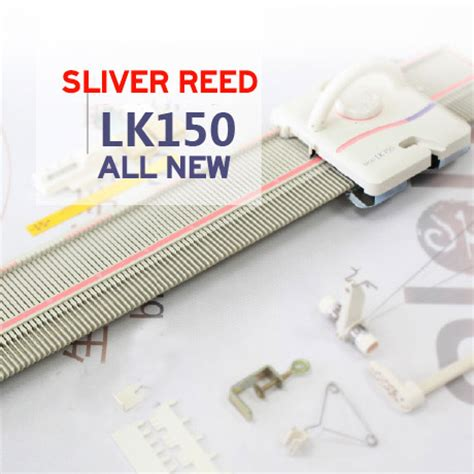 silver reed knitting machine prices limited edition free shipping knitting machines