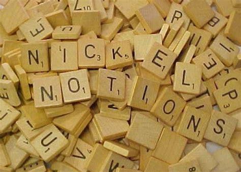 scrabble tile pieces 60 best images about scrabble tile crafts on
