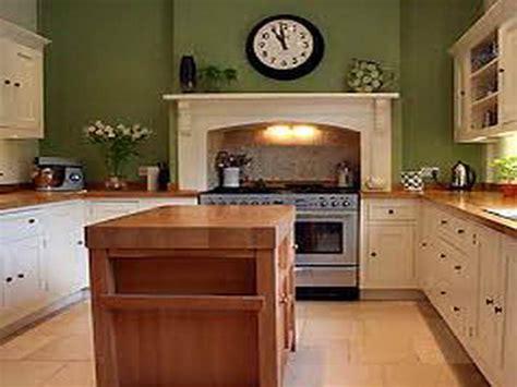 home renovation ideas on a budget home renovation ideas on a budget fabulous cheap bathroom