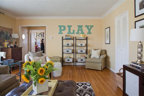 kitchen family room ideas stupendous wooden play kitchen decorating ideas gallery in