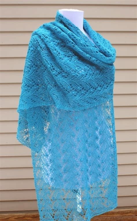 free estonian lace knitting patterns all knitted lace january estonian lace shawl pattern