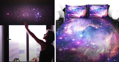 themed interior design 20 space themed interior design ideas that bring the
