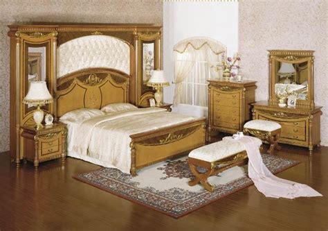 modern classic bedroom design ideas luxurious modern classic interior bedroom decorating ideas