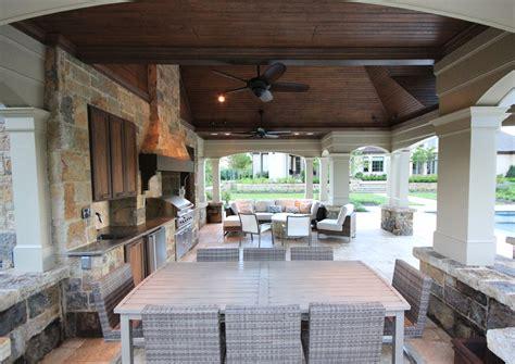 design an outdoor kitchen outdoor kitchen design essentials