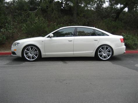 Audi Allroad Rims by Best Looking Rims For Audi A6 C6 S Line Audiworld Forums
