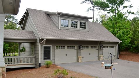 house plans with detached garage apartments detached 3 car garage plans detached 3 car garage with apartment plan detached house plans