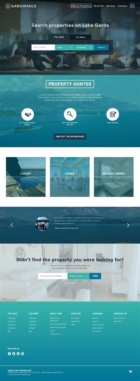top design inspiration website templates themes topdesigninspiration