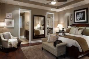beautiful master bedroom designs 99 beautiful master bedroom decorating ideas 99architecture
