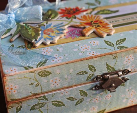 decoupage supplies decoupage supply tools image search results
