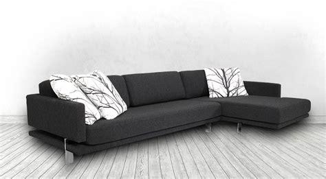 modern furniture manufacturer modern furniture