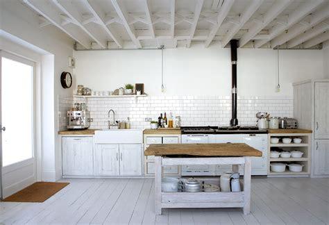 kitchen inspiration ideas kitchen inspiration dgmagnets