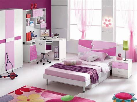 toddlers bedroom sets bedroom furniture sets for your trellischicago