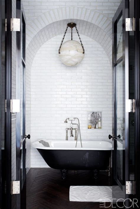 Black And White Bathroom Decor Pictures by Cheap Black And White Bathroom Decor Pictures F97x About