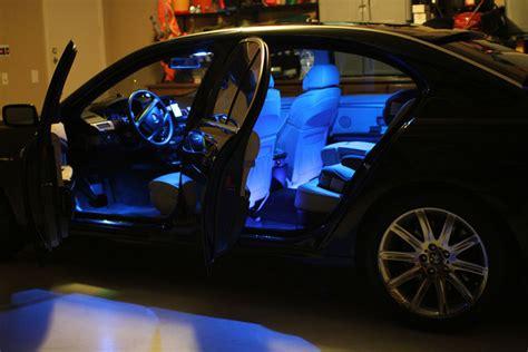 led lights for car 4410 nw9 4500 k