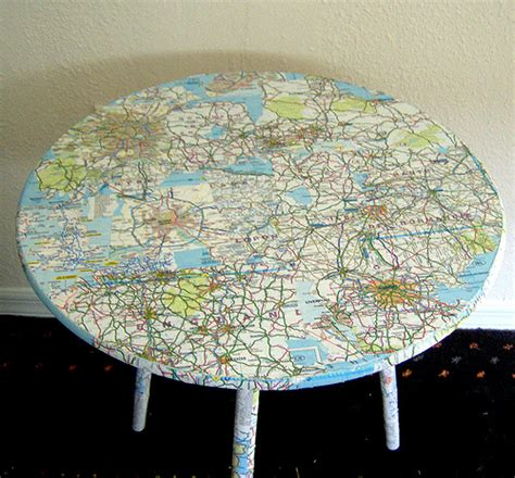 map crafts for 22 crafts with maps and atlases benchmark maps