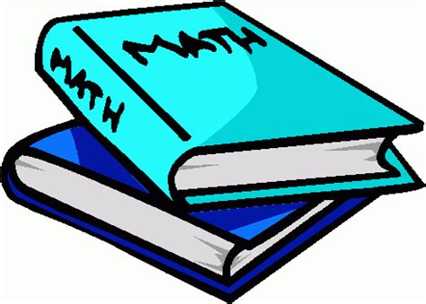 math book pictures tips to get ready for college math