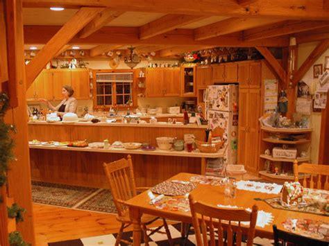 home interior frames interior timberframe home jpg
