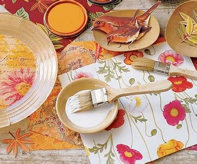 decoupage tips how to decoupage general tips factory direct craft