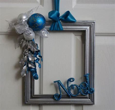 frame decorations diy archives frame usa s