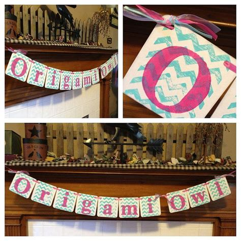 origami owl signs 1219 best diy printables images on fonts