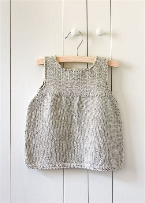 knit dress pattern free 17 best images about knit dresses for on