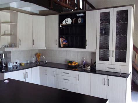 bedroom cupboards silver acacia melamine bedroom units melamine kitchens in jhb pta nico s kitchens