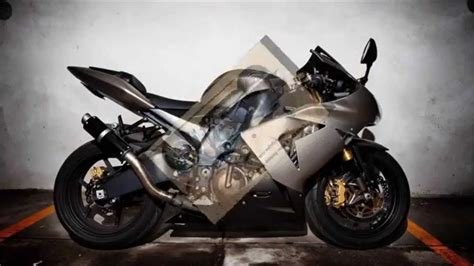 Wallpaper Of Car And Bike by Cars And Bikes Hd Wallpapers