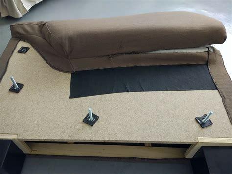 100 ikea beddinge hack ikea exarby futon