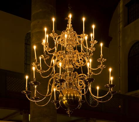 chandelier d 233 finition what is