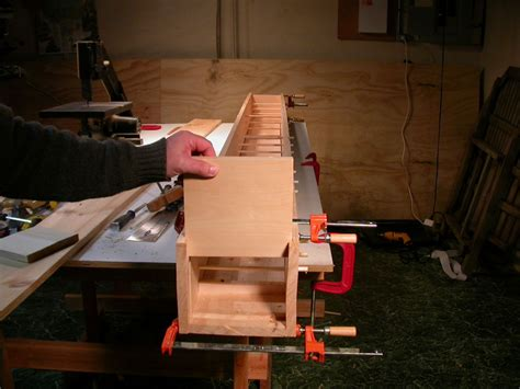 steam box woodworking plans steam box woodworking plans wood plans