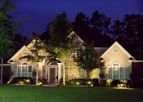 interior and outdoor lighting design and ideats exterior lighting ideas
