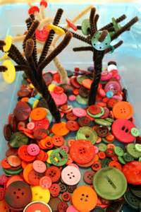 fall themed crafts for 704 best fall harvest themed activities images on