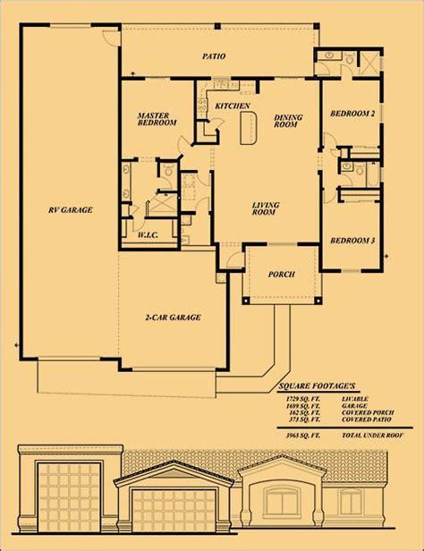 garage floor plan ideas 1000 ideas about rv garage on rv garage plans