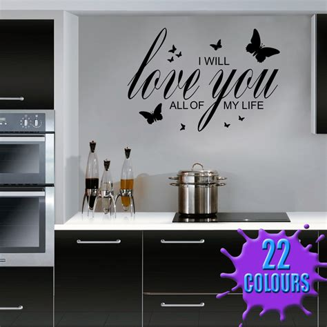 wall stickers for rooms wall decals for the living room modern house