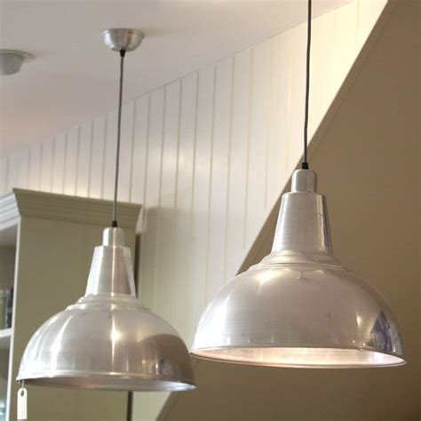 light fittings for kitchens 163 56 large aluminium kitchen ceiling l h42 d45