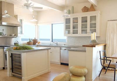 small home interior designs small home interior design photos ideas