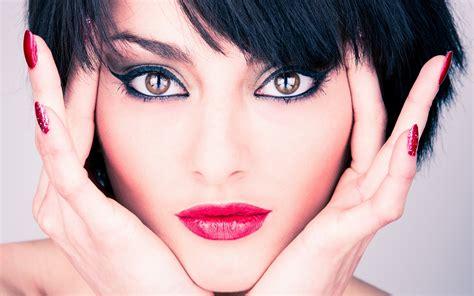 make up make up salon costin