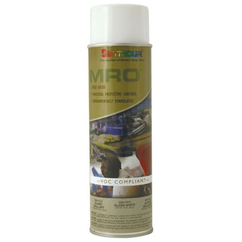 spray painting sop shop seymour gloss white indoor outdoor spray paint at