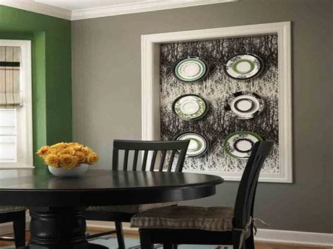 walls in dining room 20 fabulous dining room wall decorating ideas home and