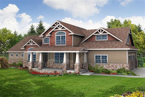craftsman homes craftsman house plans craftsman home plans craftsman