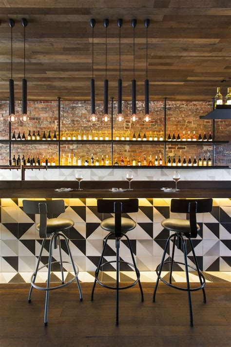 interior design for bar 25 best wine bars ideas on wine display the