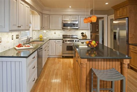 kitchen cabinets refacing ideas amazing kitchen average cost to reface kitchen cabinets idea with pomoysam