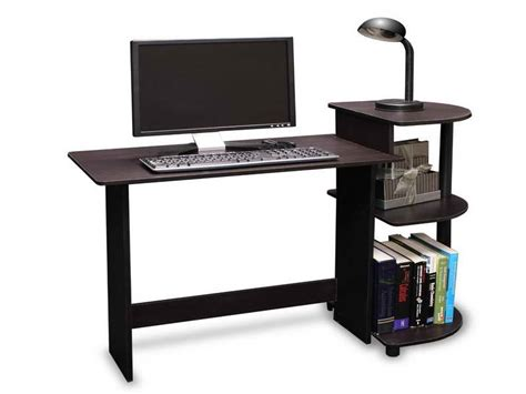 desks for small spaces modern desks for small spaces modern modern desks for small